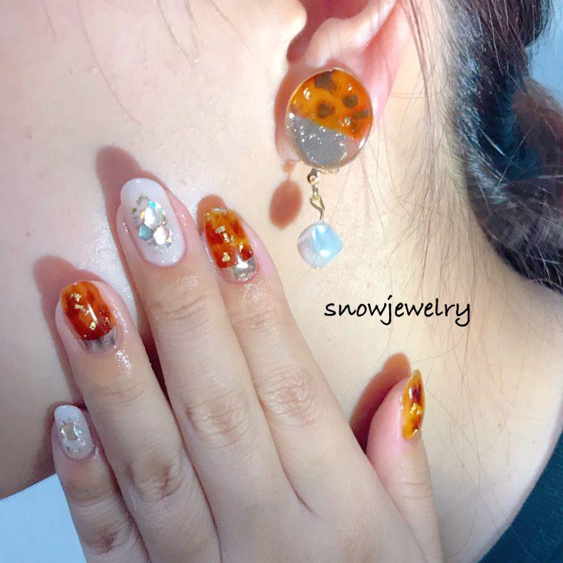 snowjewelry1