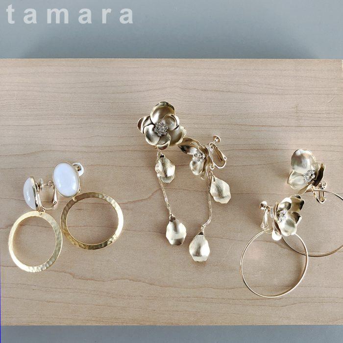 tamara6)