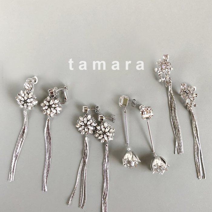 tamara8)
