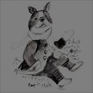 tapie20191112s-1